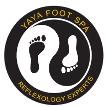 Yaya Foot Spa- Bishop Arts District (Behind Lockhart BBQ)