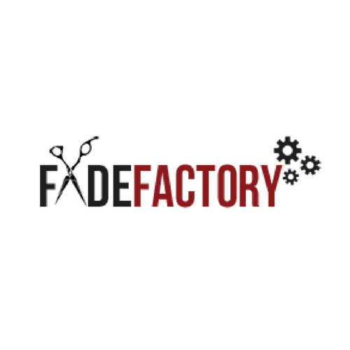 The Fade Factory Huntsville