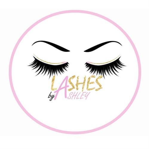 Lashes By Ashley