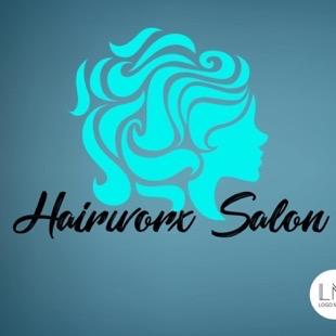Hairworx Salon