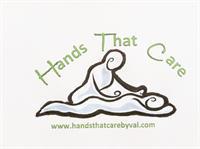 Hands That Care LLC