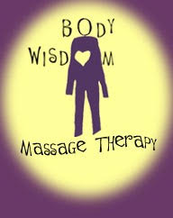 Body Wisdom Massage Therapy