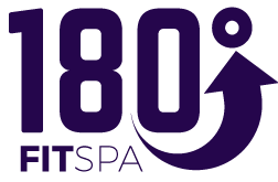 180 Fit-Spa
