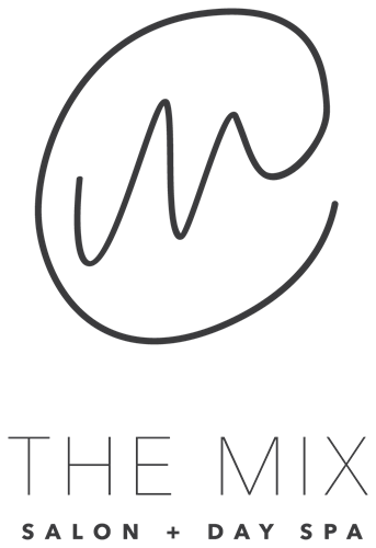 The Mix Salon and Day Spa