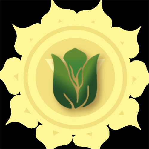 GREEN TULIP HEALTH & WELLNESS, LLC
