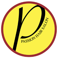 Passion Hair Salon