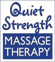 Quiet Strength Massage Therapy, LLC