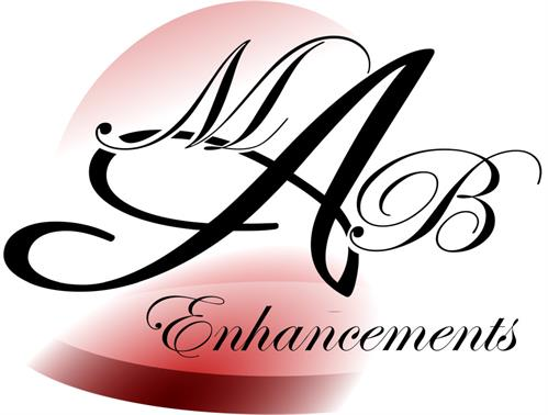 Ms. Avy Beauty Enhancements Salon