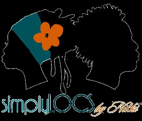 Simply Locs By Nikki, LLC