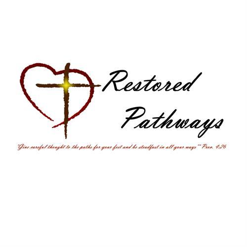 Restored Pathways