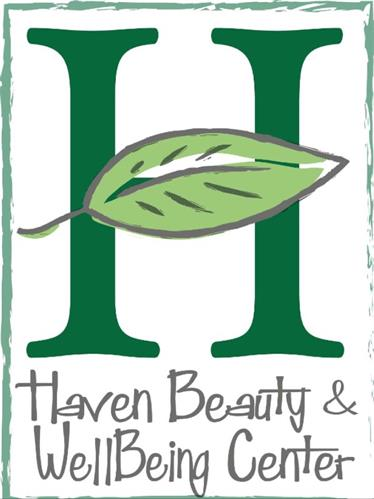 Haven Beauty and WellBeing Center