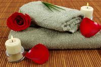Rose Petal Massage & Spa - Pioneer Place