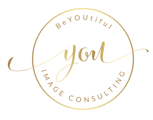 BeYOUtiful Image Consulting