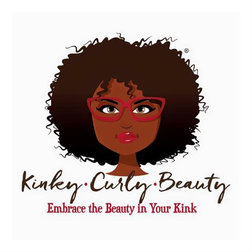 Kinky Curly Beauty's Hair Studio LLC