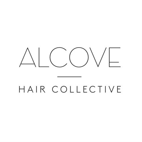 Alcove Hair Collective