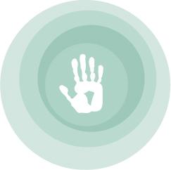 Therapeutic Body Concepts - South Edmonton
