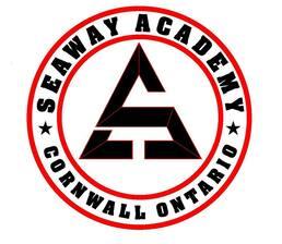Seaway Academy Of Martial Arts