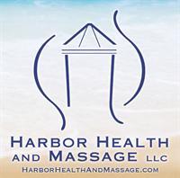 Harbor Health And Massage LLC