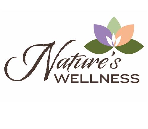 Nature's Wellness
