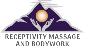 Receptivity Massage and Bodywork