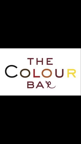 The Colour Bar