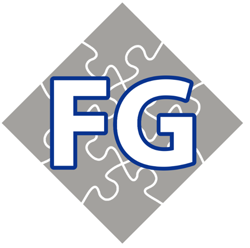 FOOS-GARVIN ACCOUNTING, INC. - GALION, OH