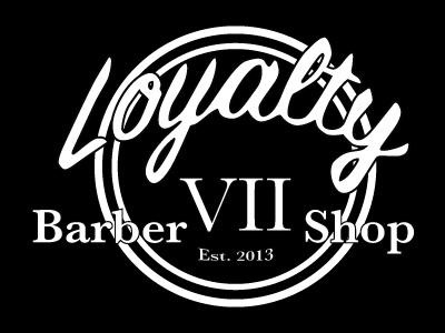 Loyalty Barber Shop VII