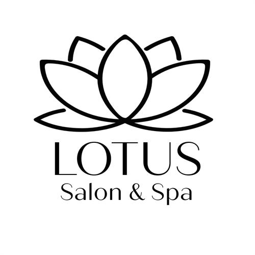 Lotus Salon & Spa, LLC