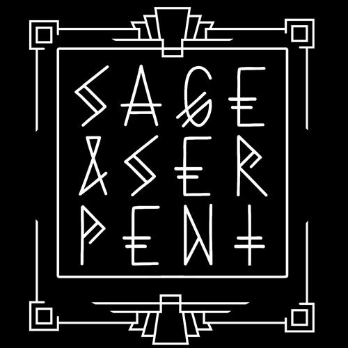 Sage and Serpent Tattoo on Schedulicity