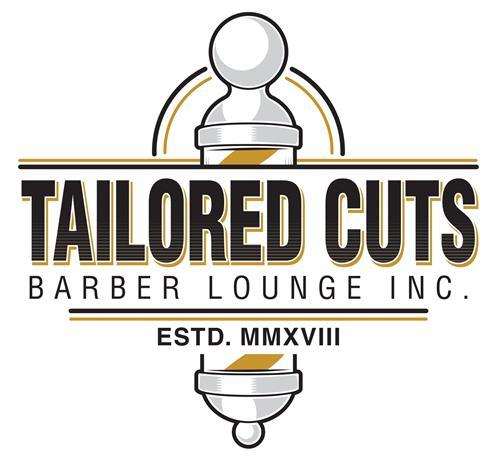 Tailored Cuts Barber Lounge Inc