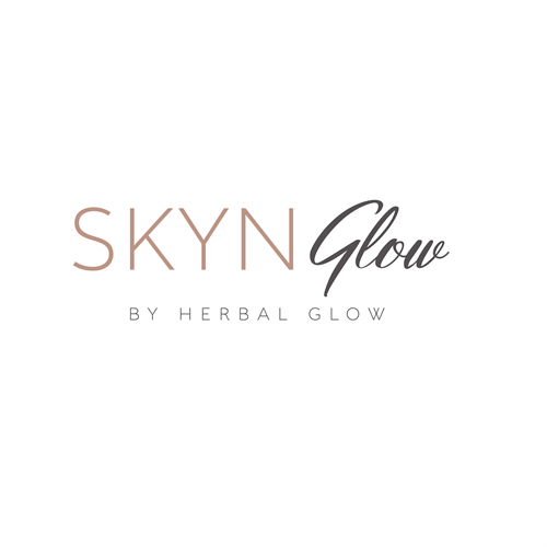 Skyn Glow