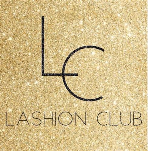 Lashion Club