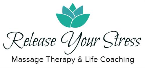 Release Your Stress Massage Therapy & Life Coaching