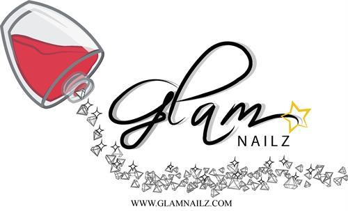 Glam NailZ by Chloe