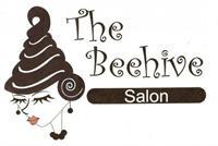 The Beehive Salon