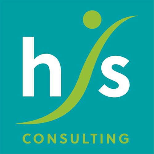HealthStyles Consulting