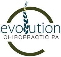 Evolution Chiropractic, PA
