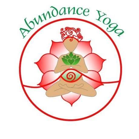 Abundance Yoga, LLC
