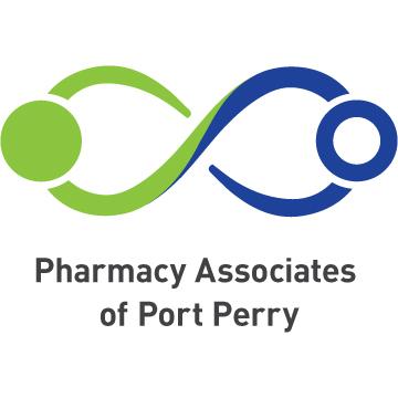 Pharmacy Associates of Port Perry