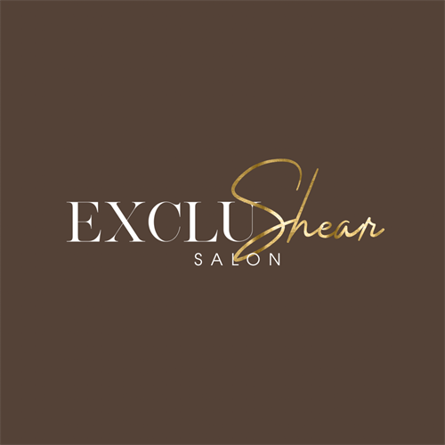 ExcluShear Salon