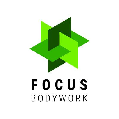 Focus Bodywork