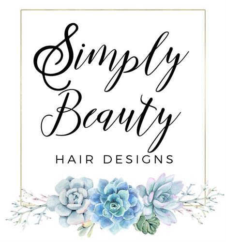 Simply Beauty Hair Designs
