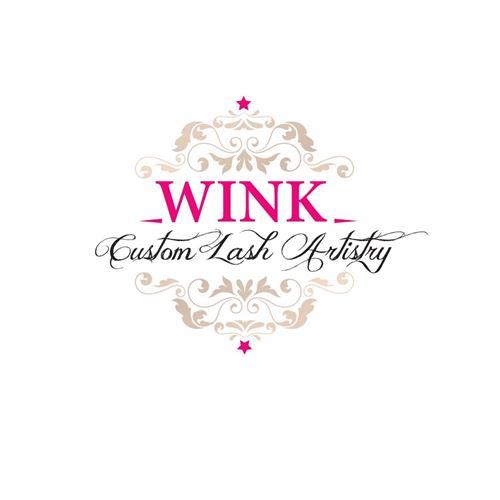 Wink Custom Lash Artistry