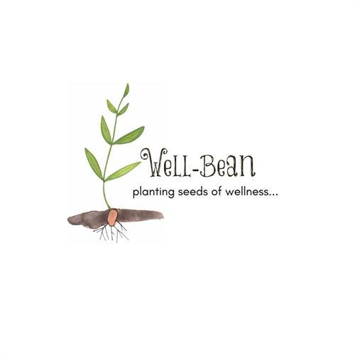 Well-Bean