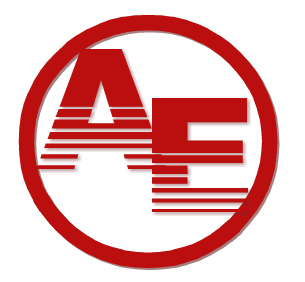 A&E Pest Management