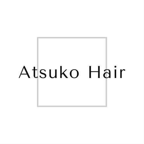 Atsuko Tomobe @Atsuko Hair