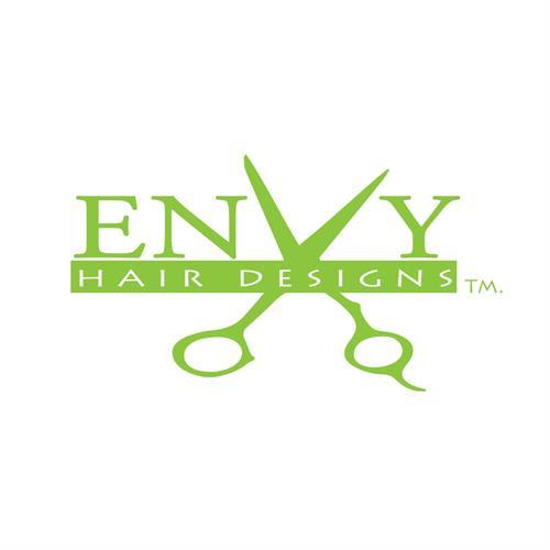 Envy Hair Designs