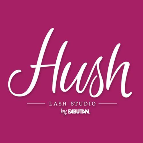 Hamilton, Fennell | ON | Hush Lash Studio