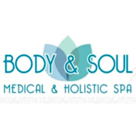 Body & Soul Medical and Holistic Spa