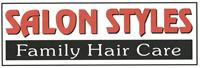 Salon Styles